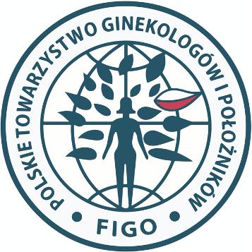 FIGO - Polskie Towarzystwo Ginekologów i Położników