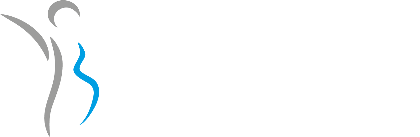 MEDFEM - logo